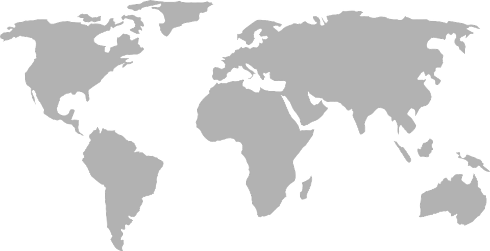 world-map-146505_960_720.png