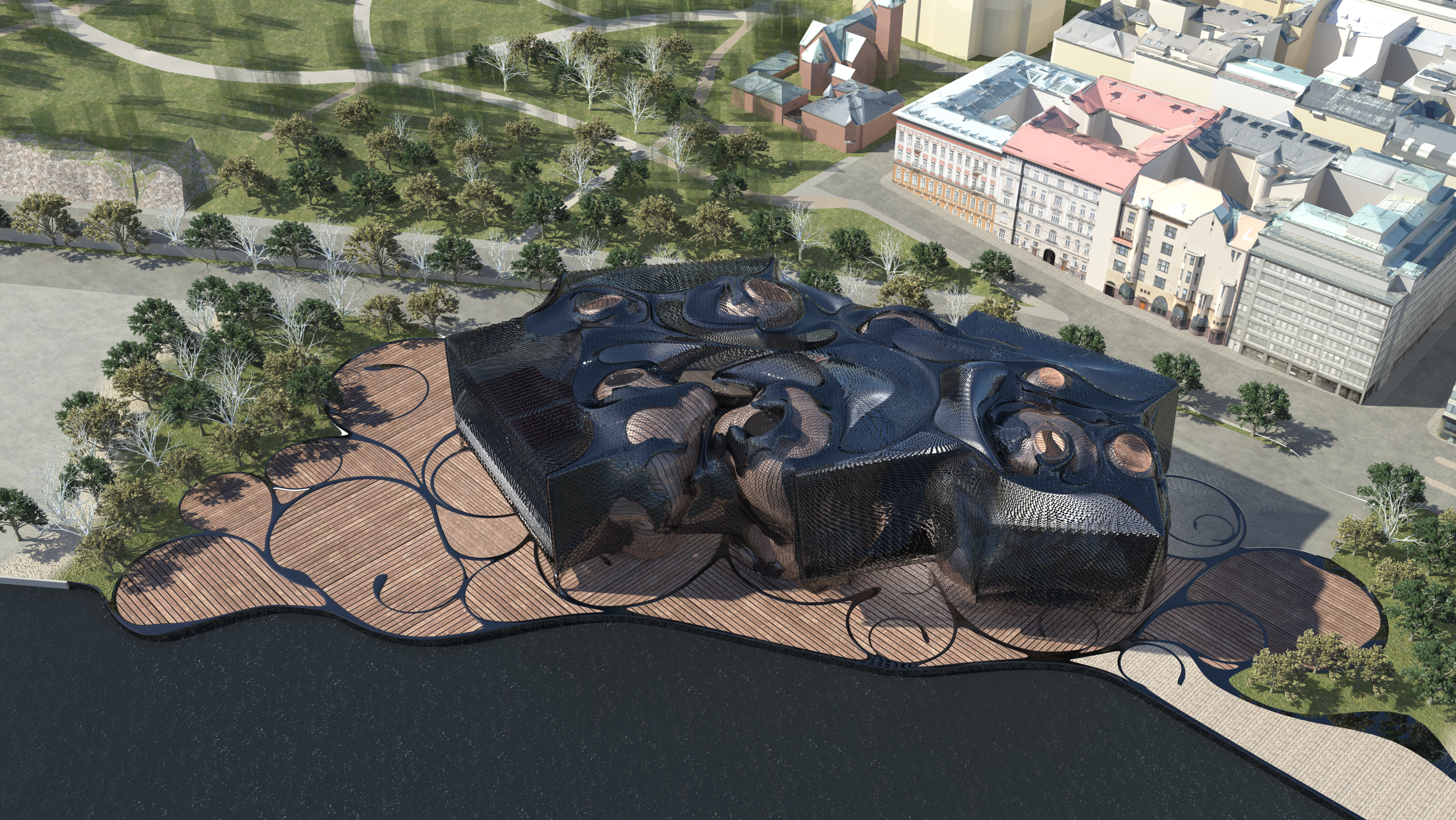 Guggenheim Helsinki_perspective (1)