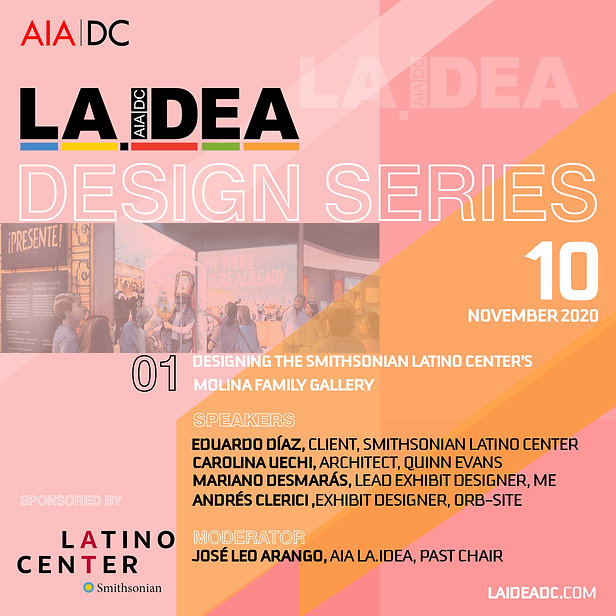 LAIDEA Design Series_Flyer.jpg