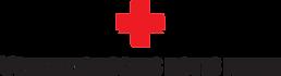 Logo_Österreichisches_Rotes_Kreuz.svg.pn