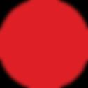 redcircle_blank.png