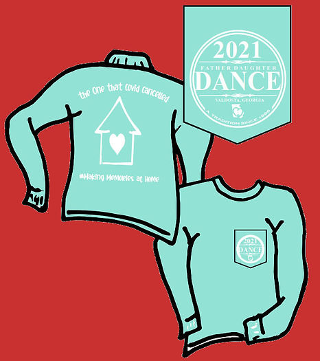 2021 shirt design.jpg