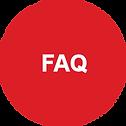 FAQcircle.png