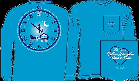 2020 fdd tshirt.png