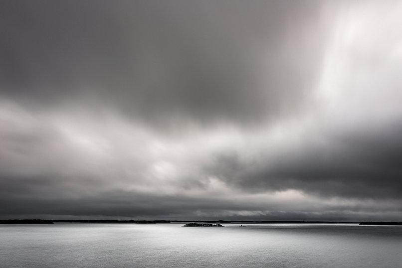 Harri Heinonen Photography