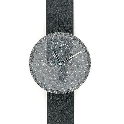 Tamawa horloge Caelo
