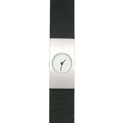 Niessing Radius 9 horloge NU18030-32