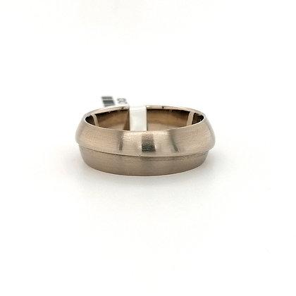 Vincent van Hees ring