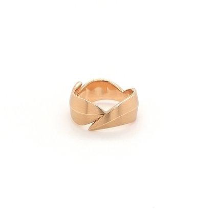Cardillac ring h012