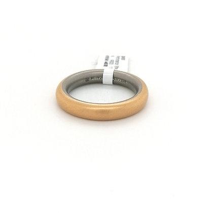 Niessing Performance ring