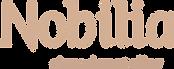 logo nieuwe kleuren2.png