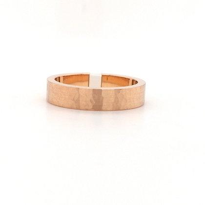 Nobilia ring