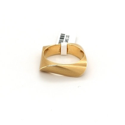 Cardillac ring