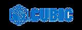 Cubic-logo.png