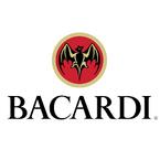 Bicardi.png