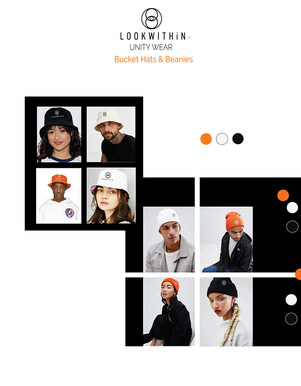 LOOK-WITHiN-1-page-hats.png