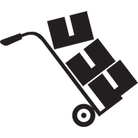 moving-and-packing-icon-set-01_black.png