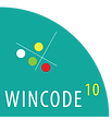 WINCODE_WC-10-2.png
