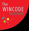 WINCODE_WC-Institute-3_WC-Institute-2.pn