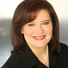 Sonya Shelton, CEO, Executive Leadership Consulting
