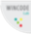 WINCODE_WC-Lab-2.png