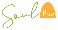 SH-Biz-Logo-New.png