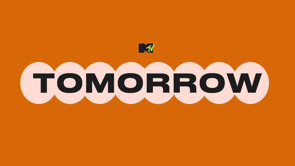 MTV_Rebrand_exploration_A05.jpg