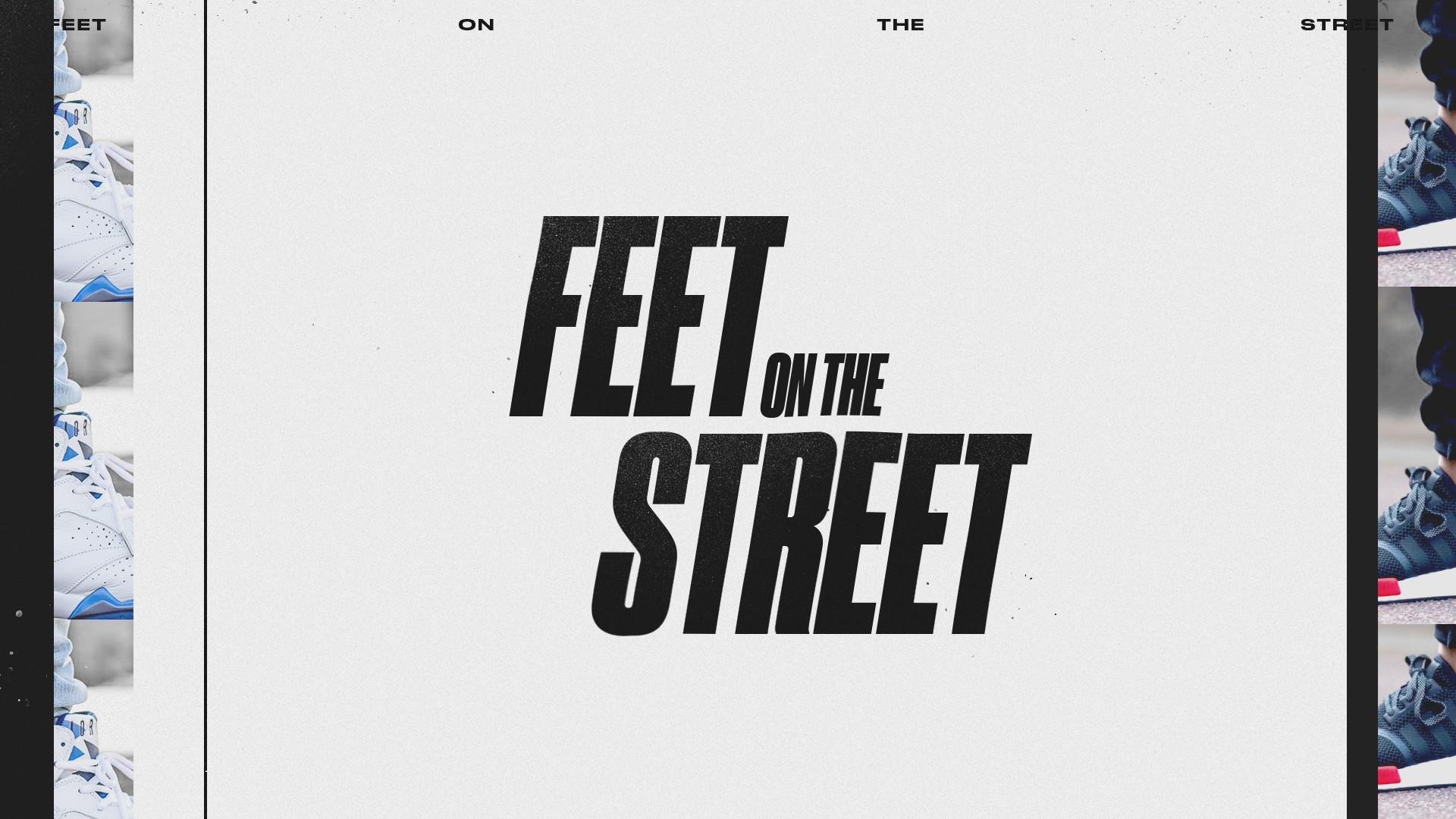 feetonthestreet_03.jpg