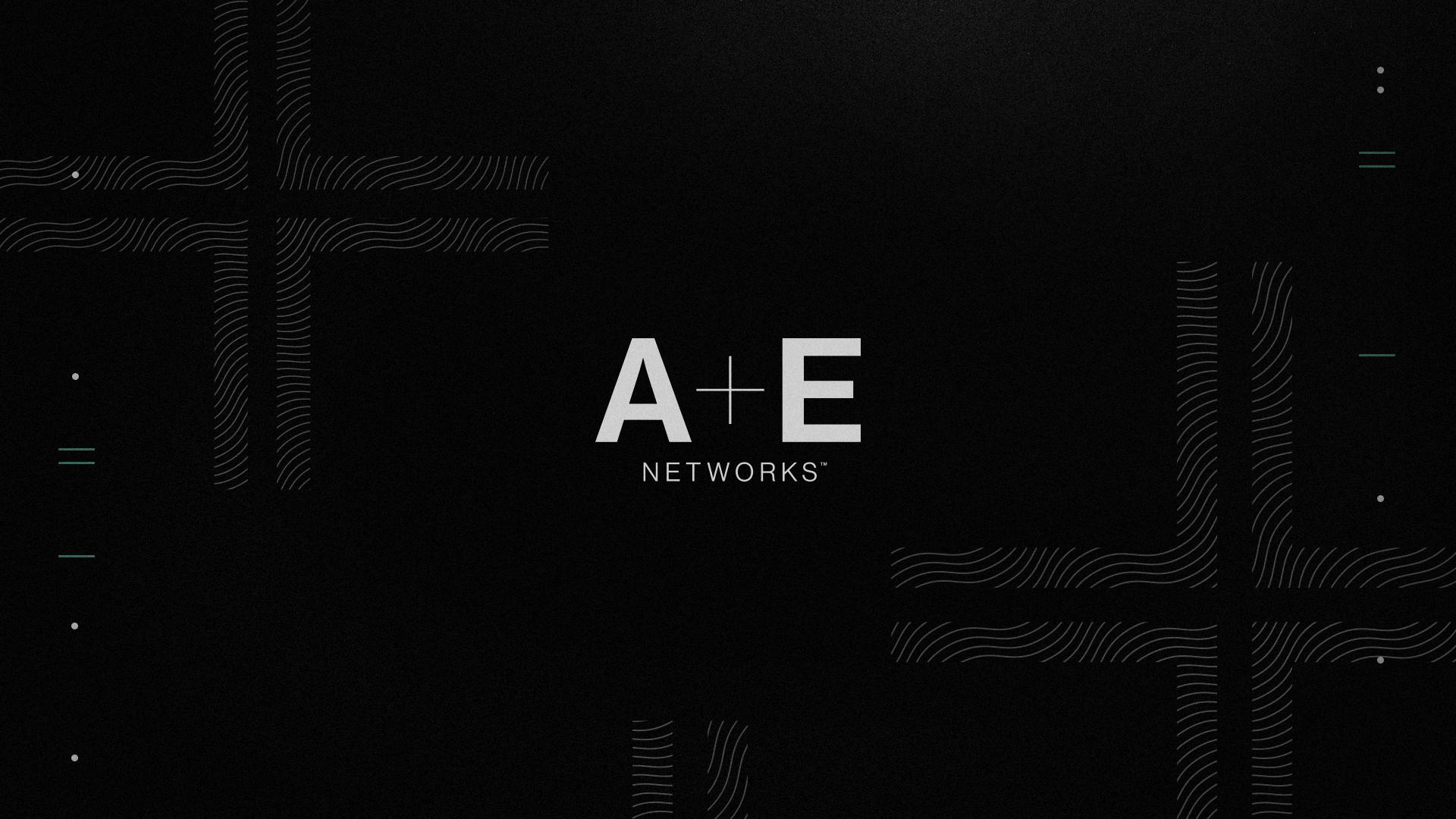 A+E_Upfront_AE_00_BGgraphics.jpg