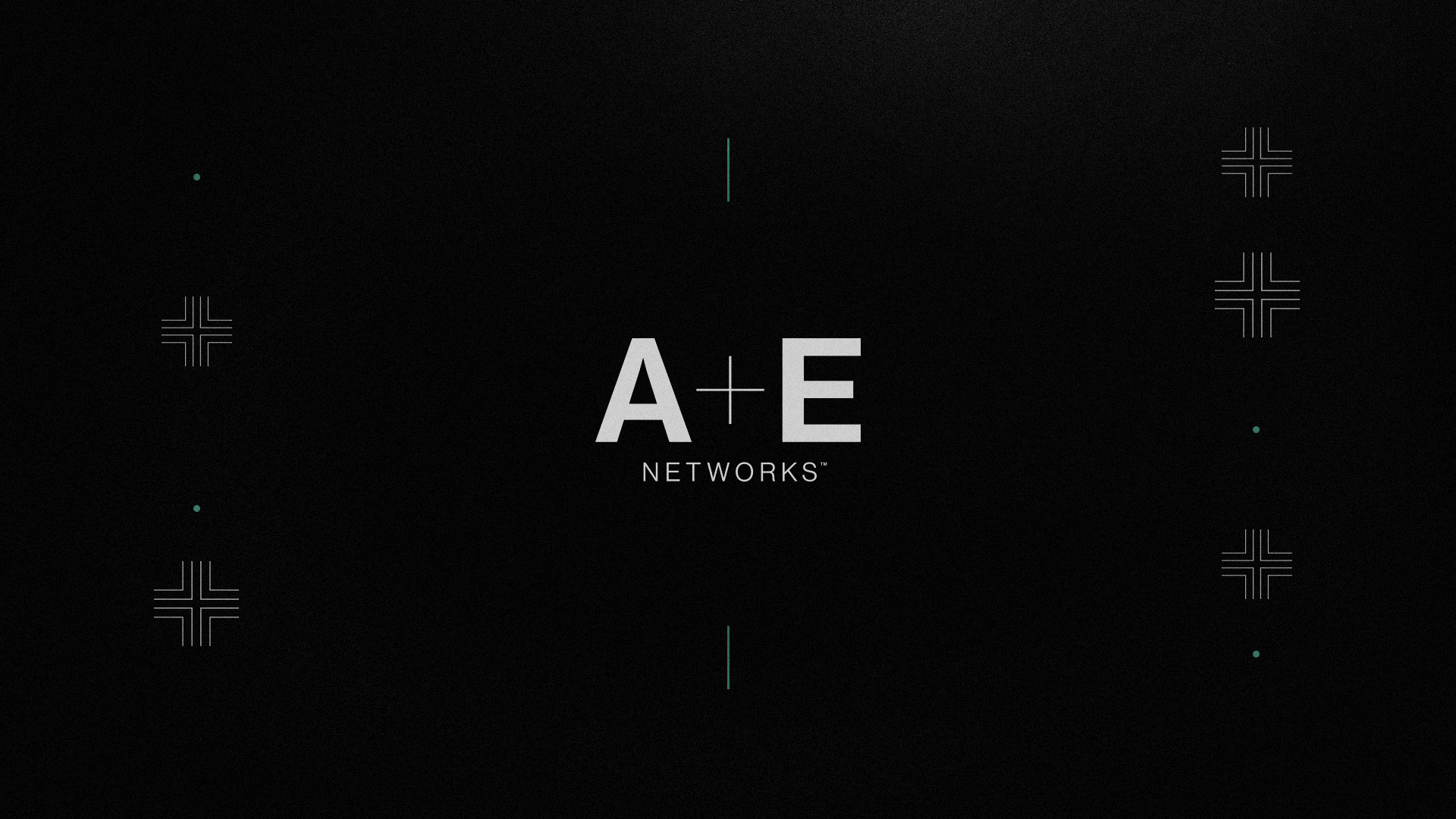 A+E_Upfront_AE_01_titlecard.jpg