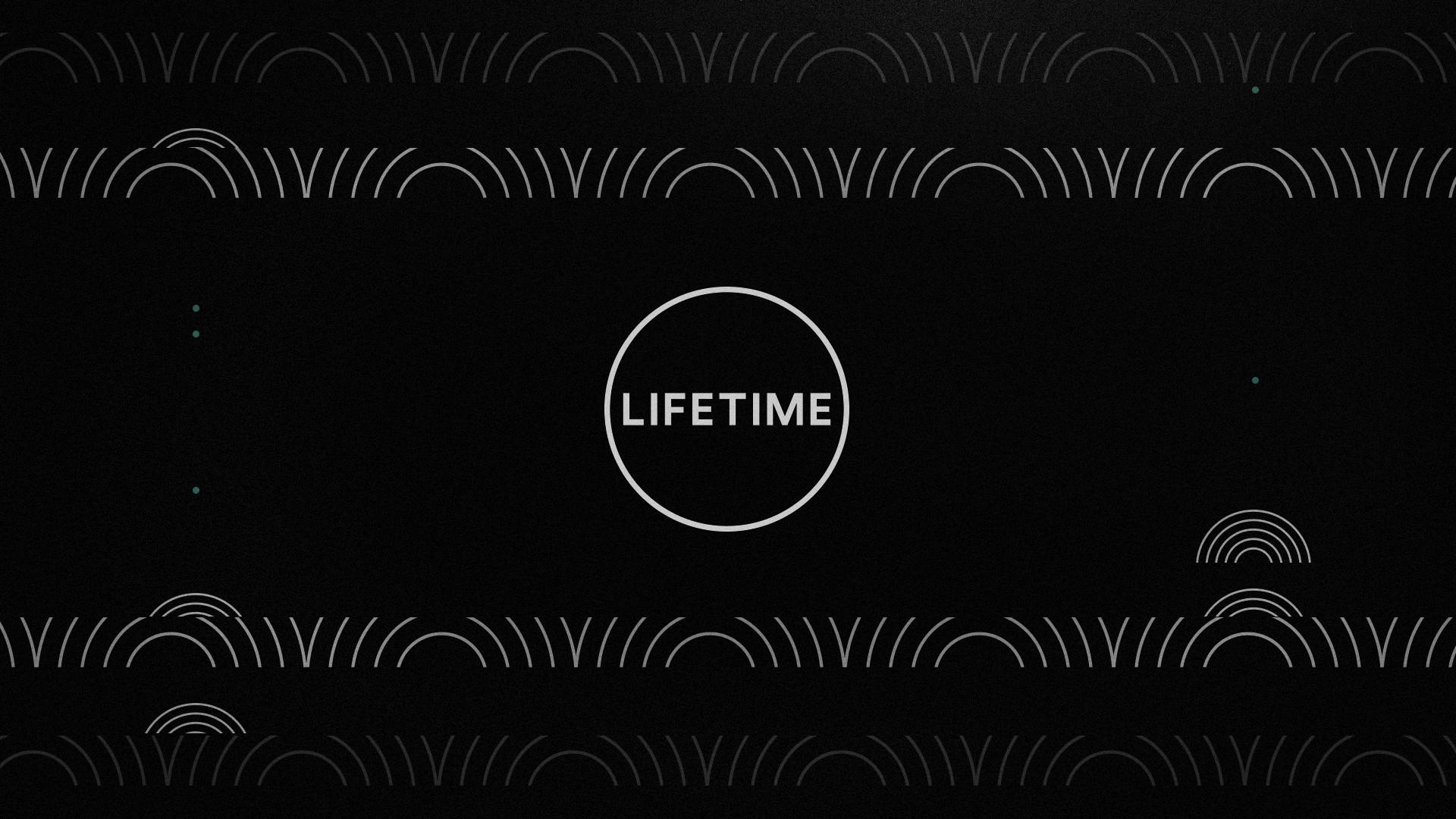 A+E_Upfront_Lifetime_02_transition.jpg