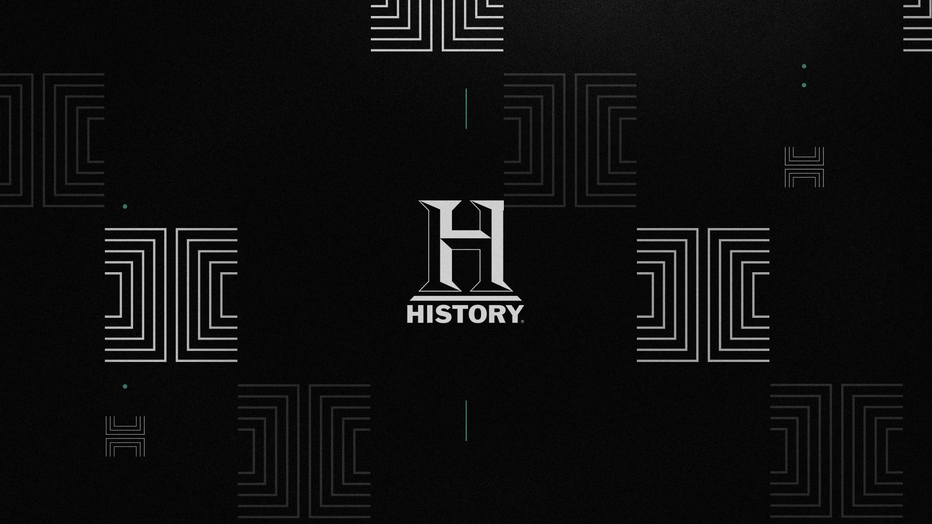 A+E_Upfront_History_02_transition.jpg
