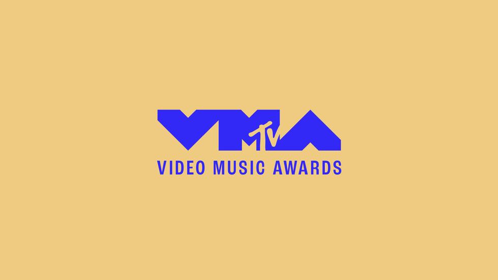 MTV_Rebrand_exploration_B09.jpg