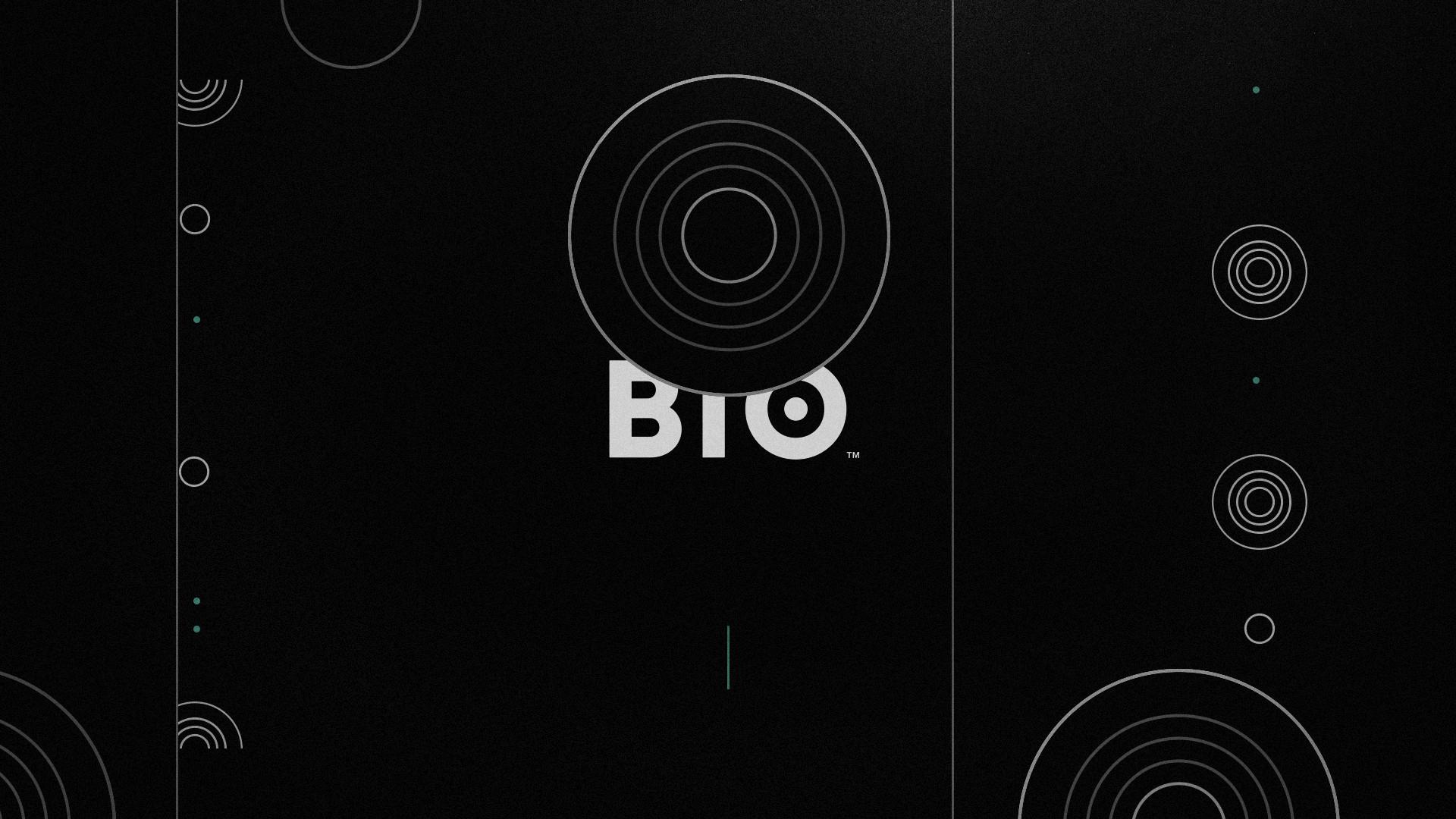 A+E_Upfront_Bio_02_transition.jpg