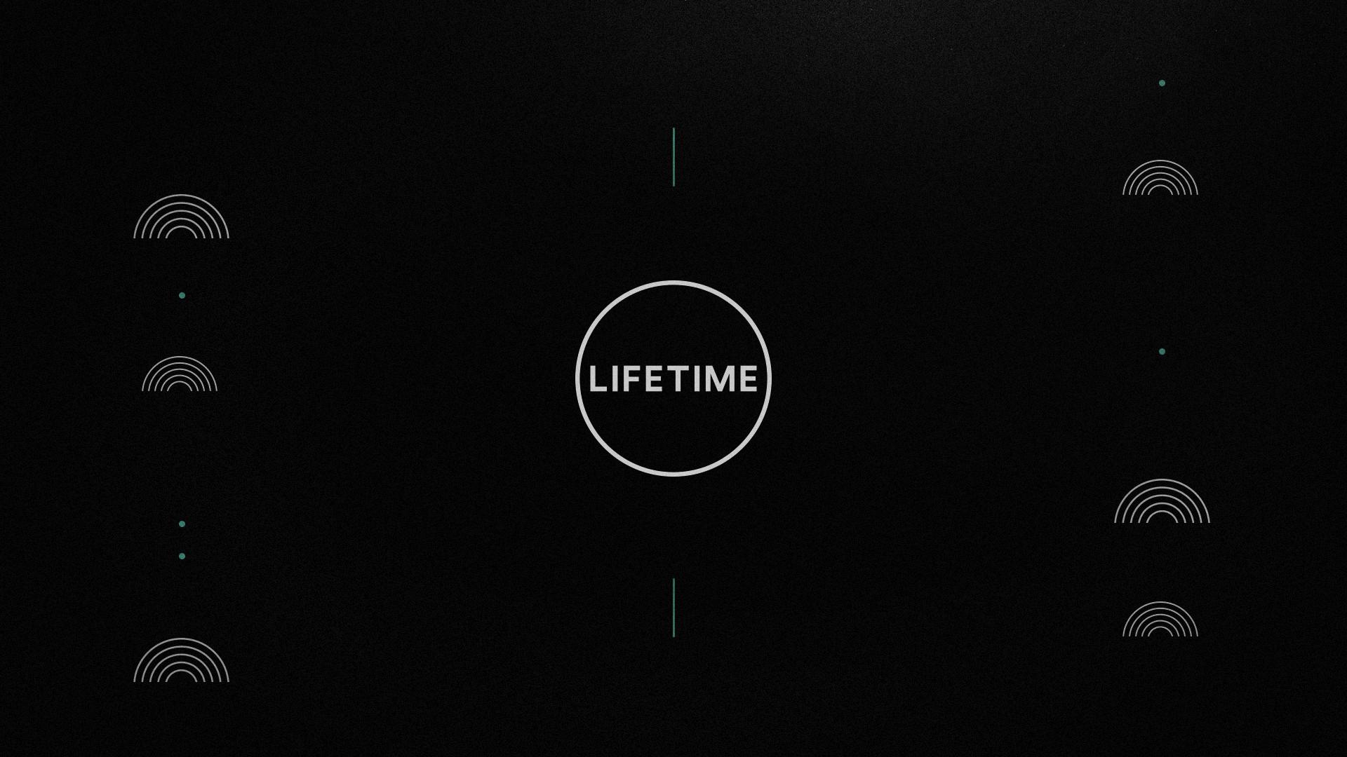 A+E_Upfront_Lifetime_01_titlecard.jpg