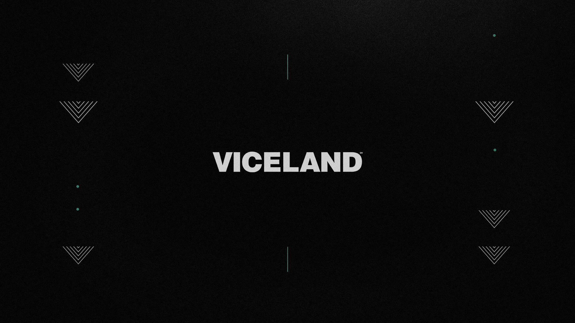 A+E_Upfront_ViceLand_01_titlecard.jpg