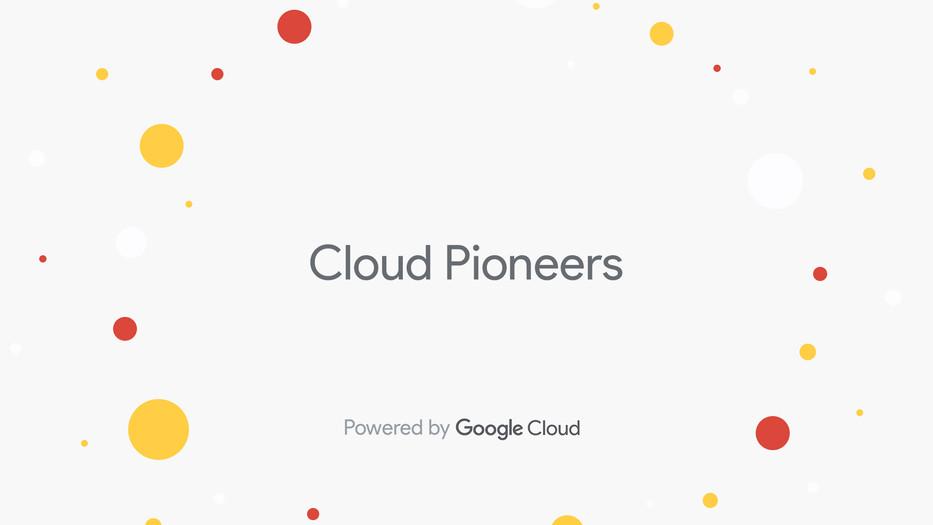 GoogleCloud_02.jpg
