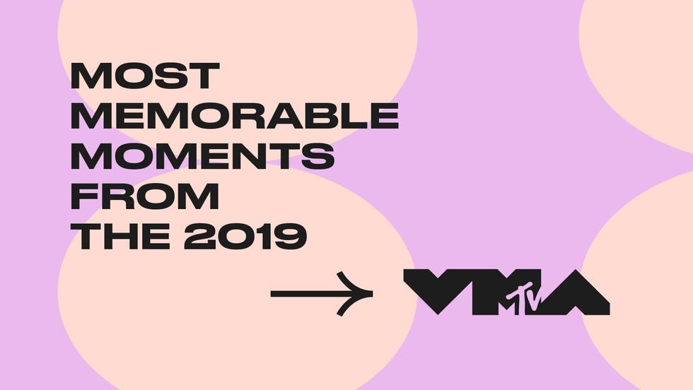 MTV_Rebrand_exploration_A15.jpg