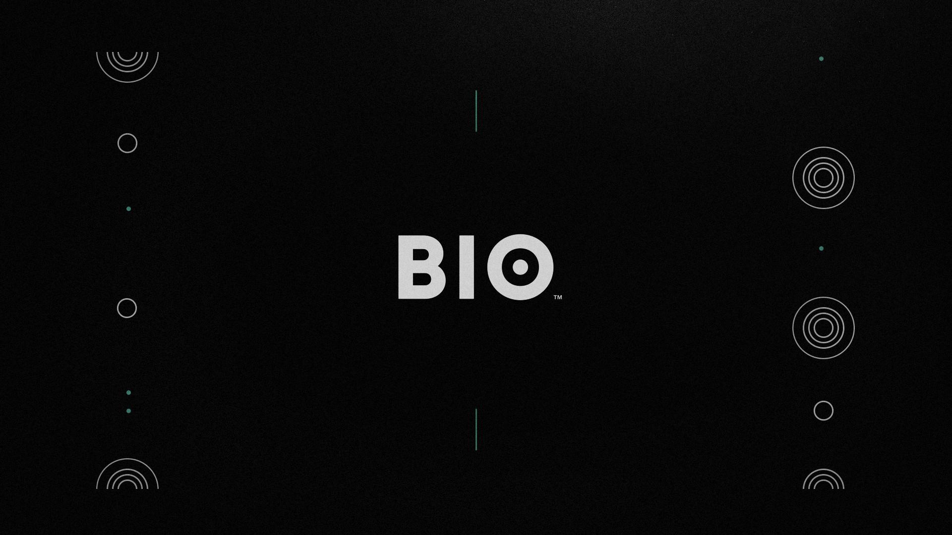A+E_Upfront_Bio_01_titlecard.jpg