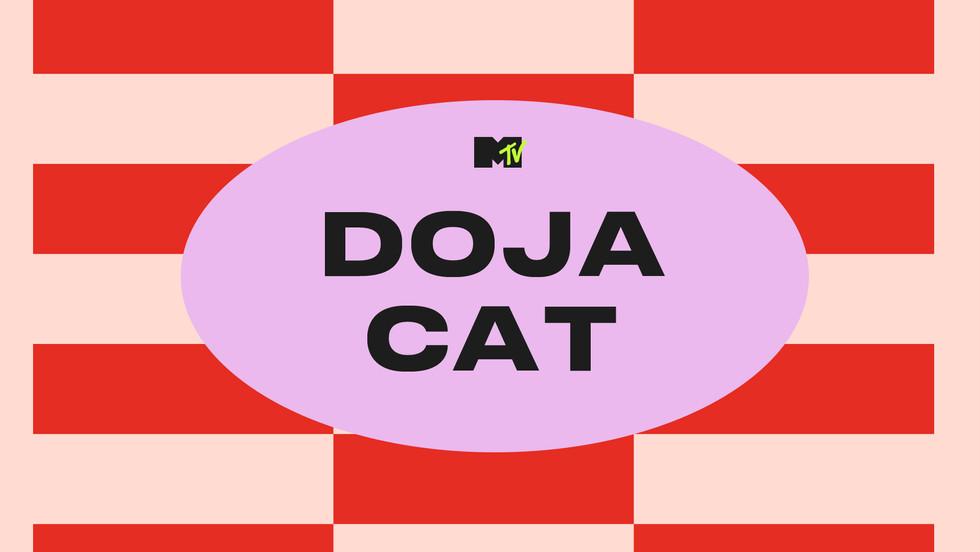 MTV_Rebrand_exploration_A11.jpg