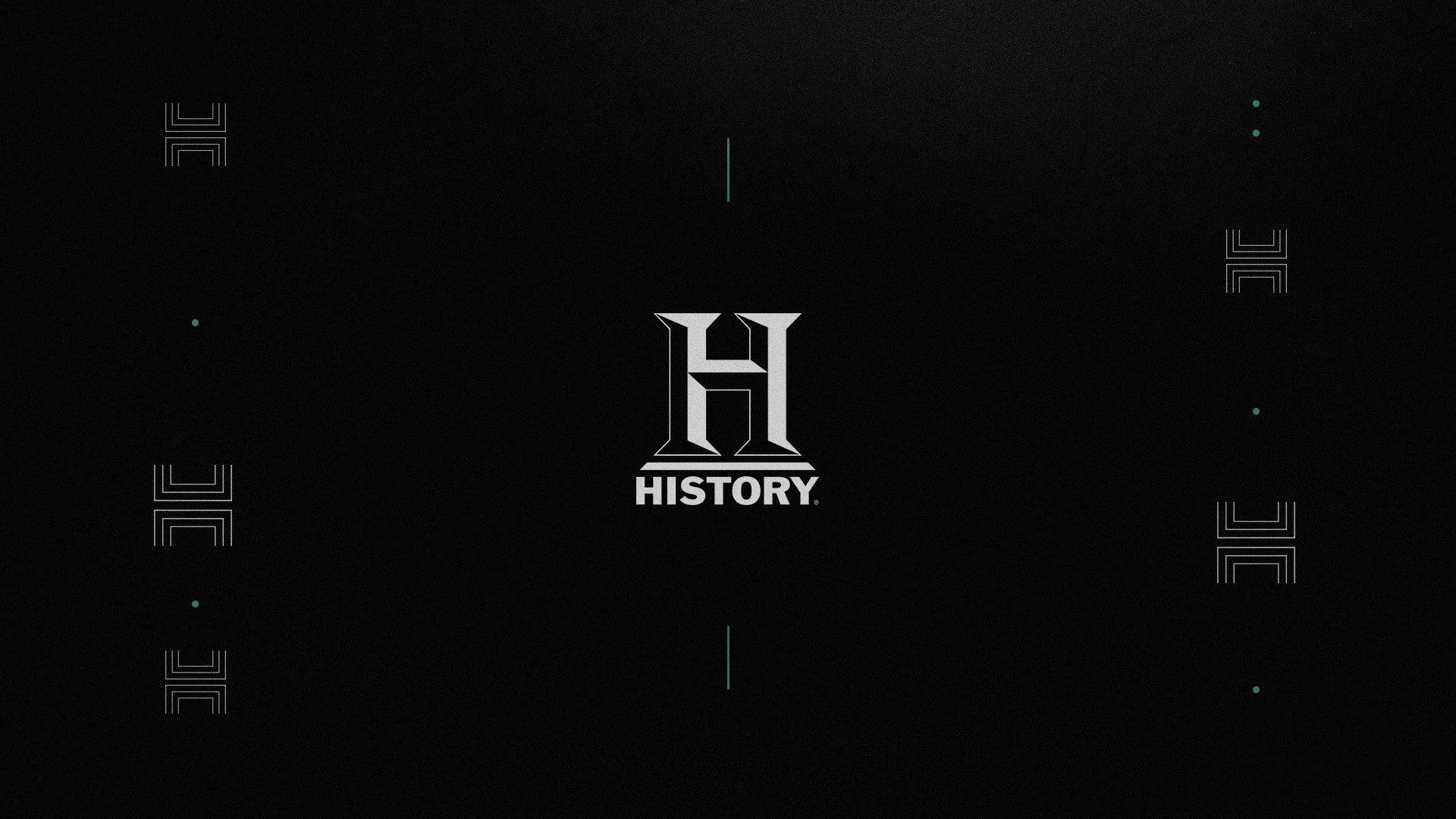 A+E_Upfront_History_01_titlecard.jpg