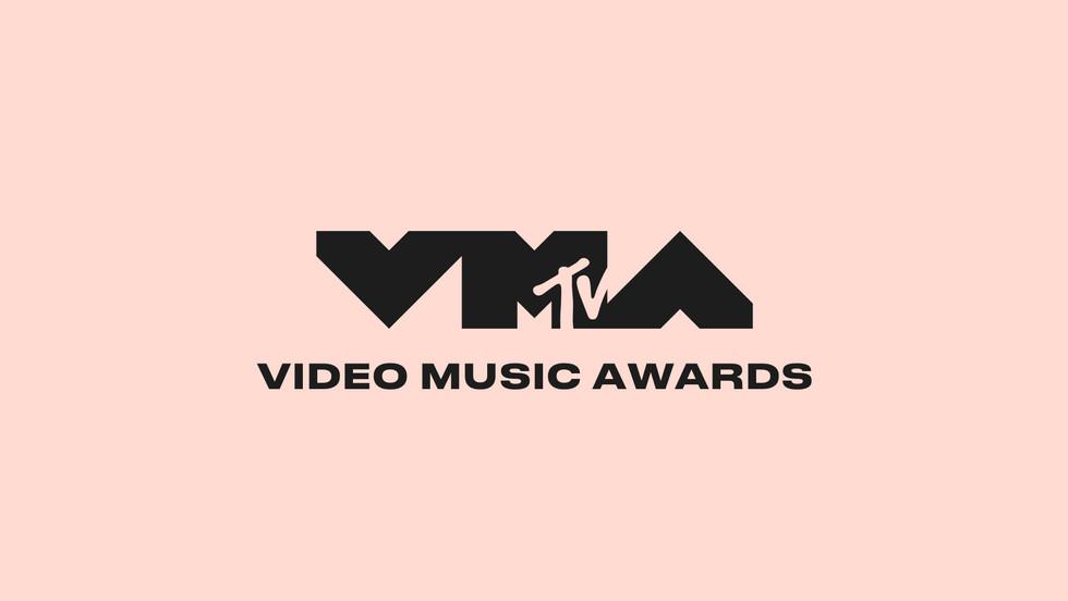 MTV_Rebrand_exploration_A08.jpg