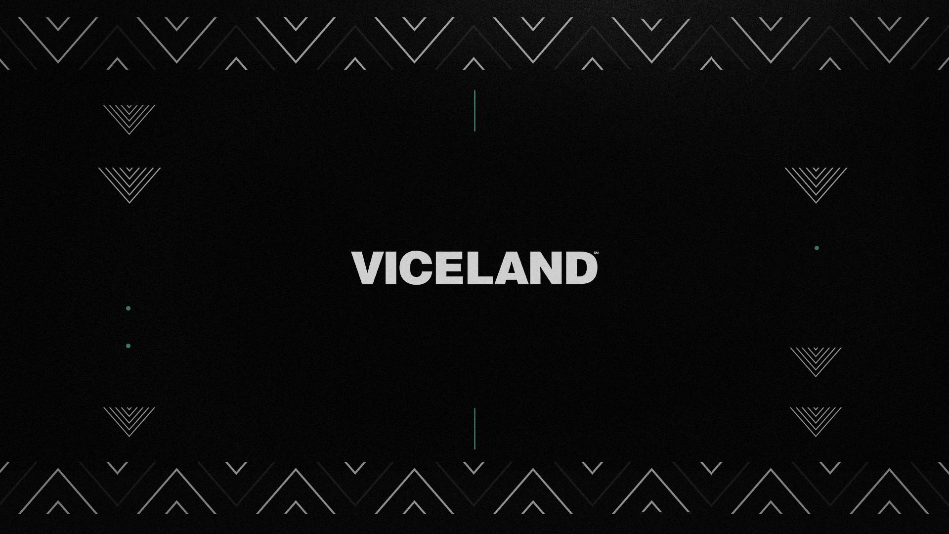 A+E_Upfront_ViceLand_02_transition.jpg