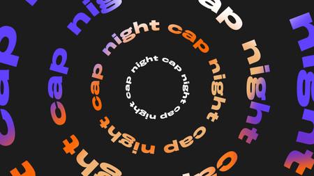 nightcap_open_03.jpg