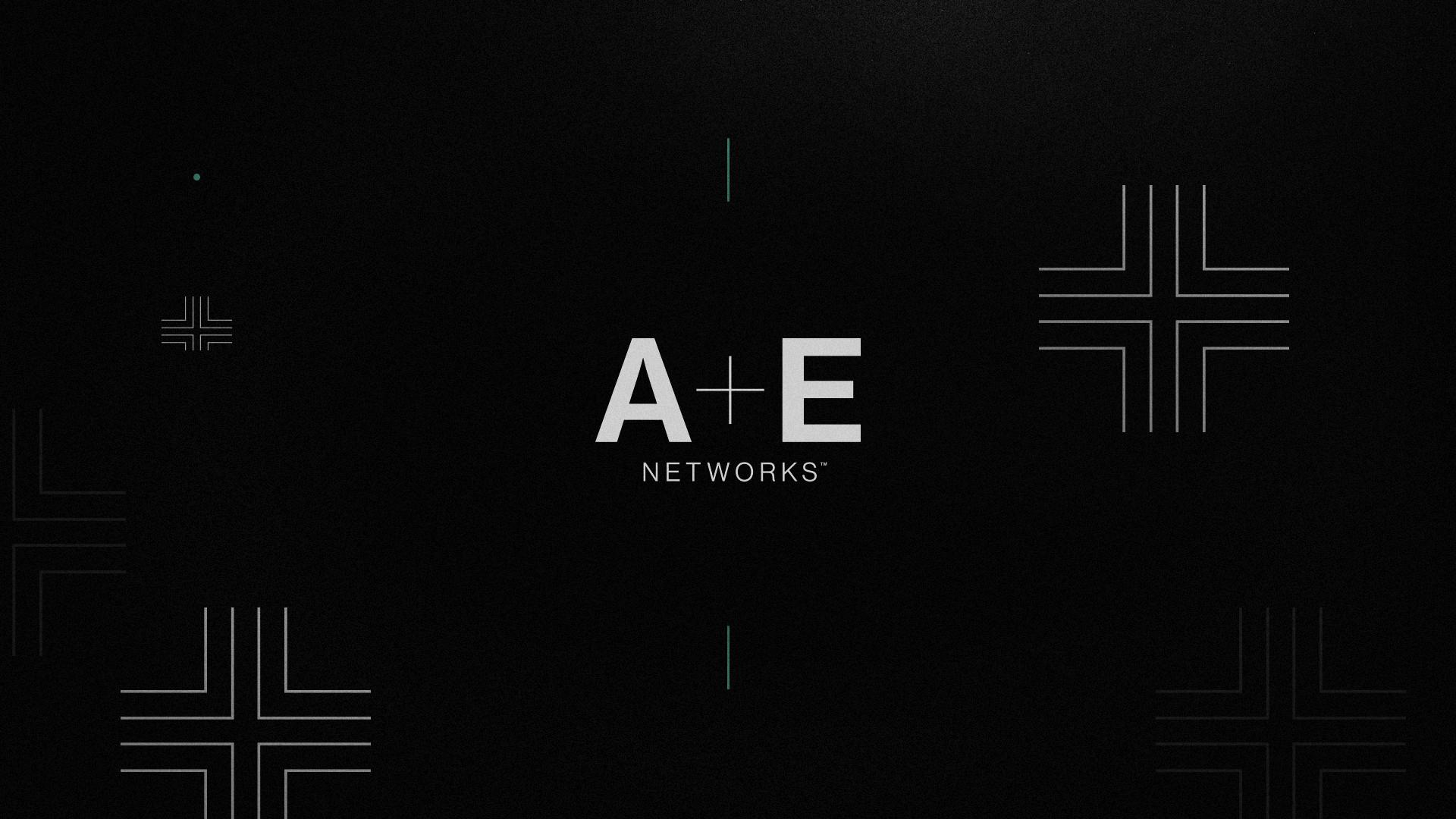 A+E_Upfront_AE_02_transition.jpg