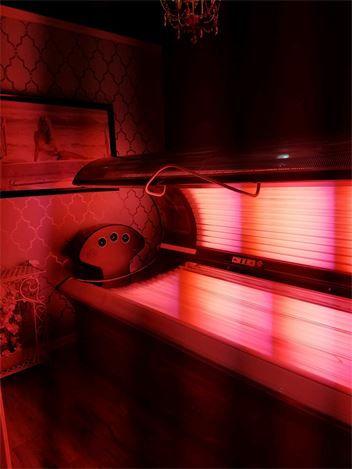 RLT bed.jpg