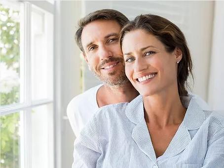 No sufras Menopausia -Tratamiento natural