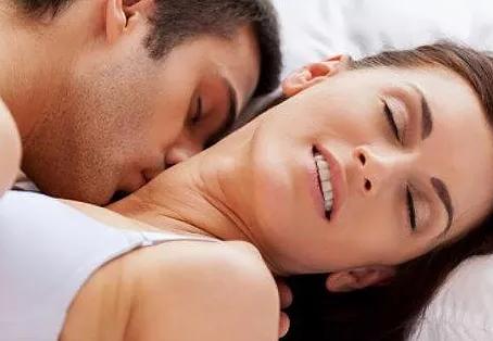 Oxitocina: la hormona del amor