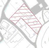 敷地図1.jpg