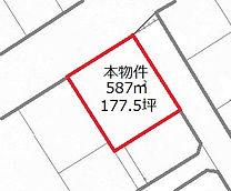 敷地図.jpg